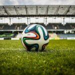 comunicazione sportiva ufficio stampa sport