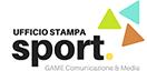 Ufficio Stampa Sport